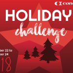 concept2-holiday-challenge-2018